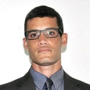 André Luís Pimenta