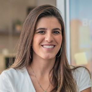 Raquel Cardamone
