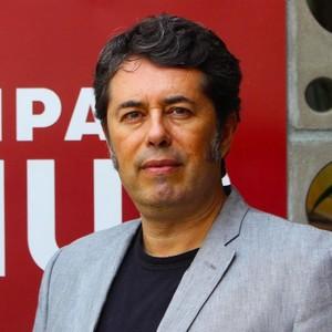 Ruy Camargo