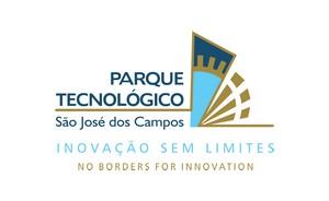 PARQUE TECNOLÓGICO SÃO JOSÉ DOS CAMPOS